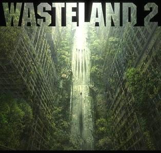 Wasteland2.jpg