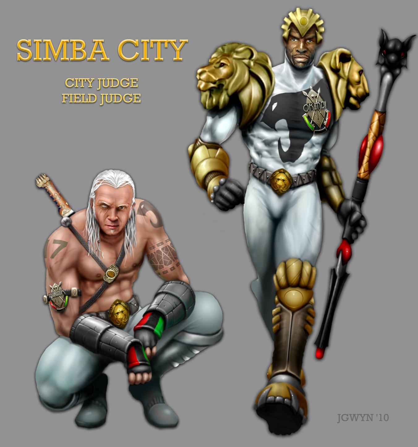 SimbaCityFlat1.jpg