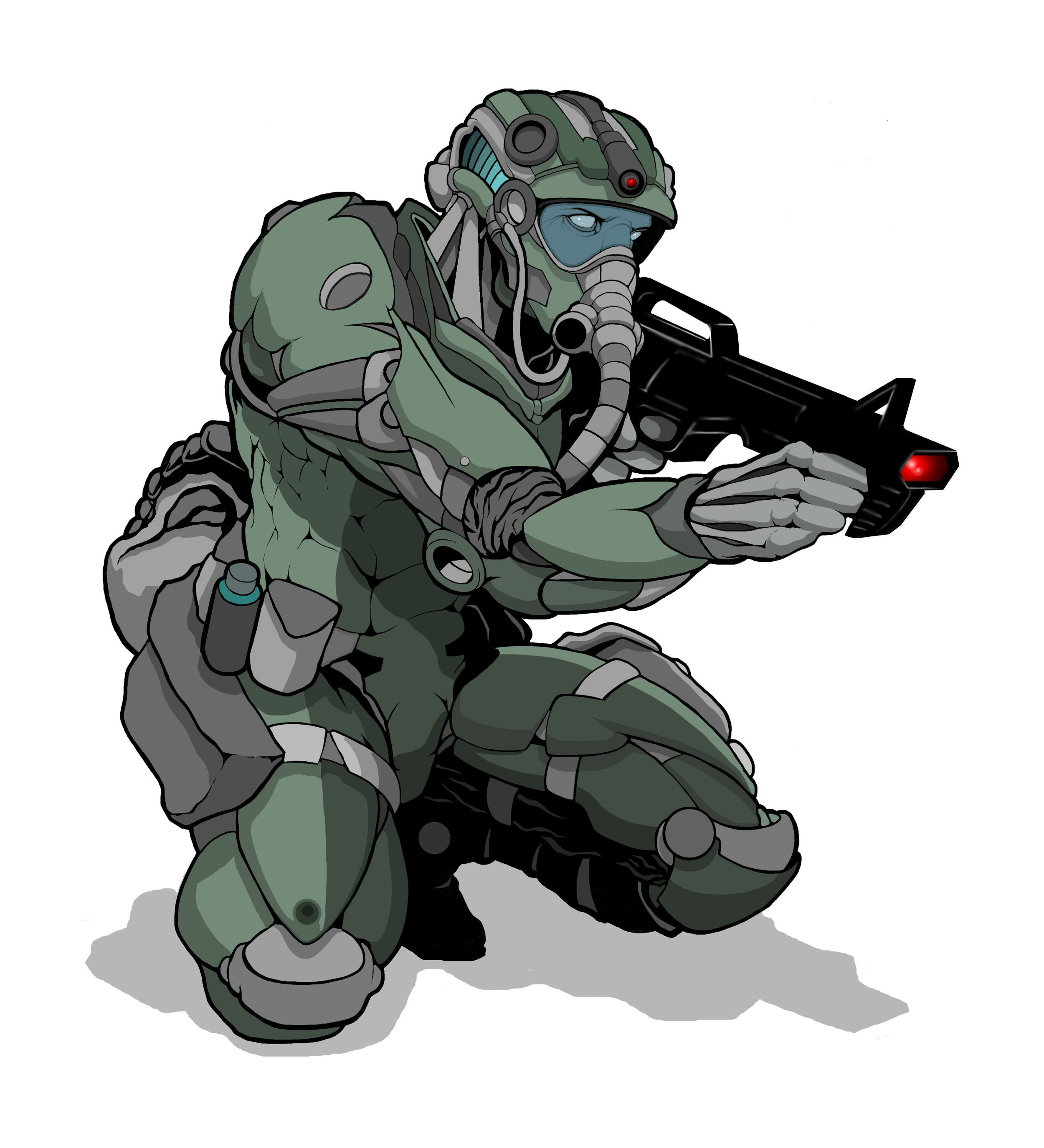 Soldier1.jpg