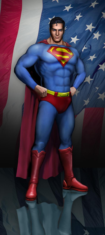 Supermansmall.jpg