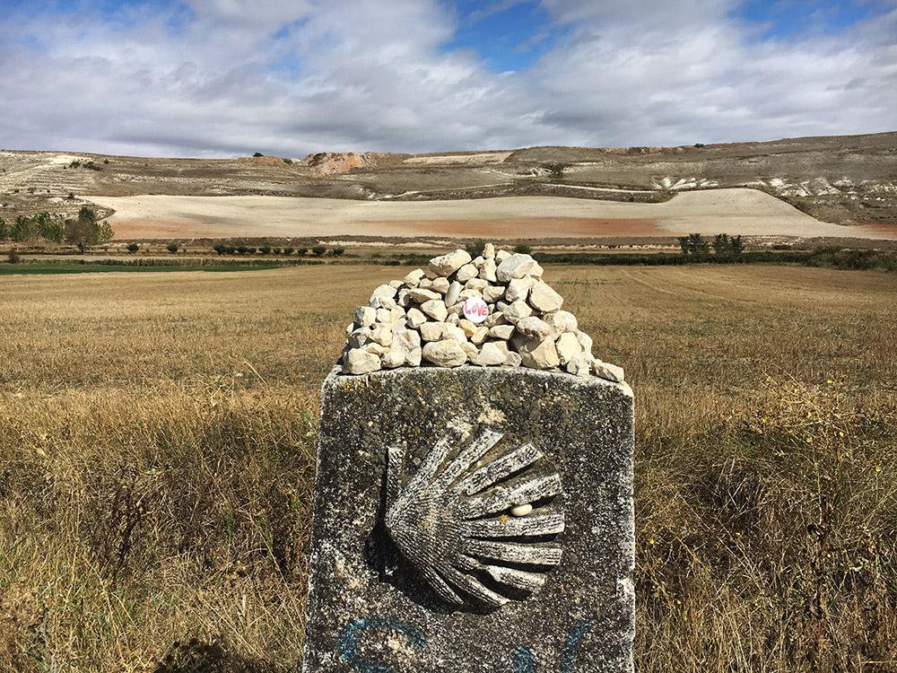 Camino14Sep1.jpg