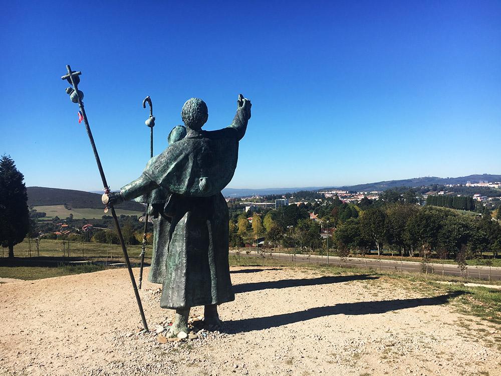 Camino-date4.jpg