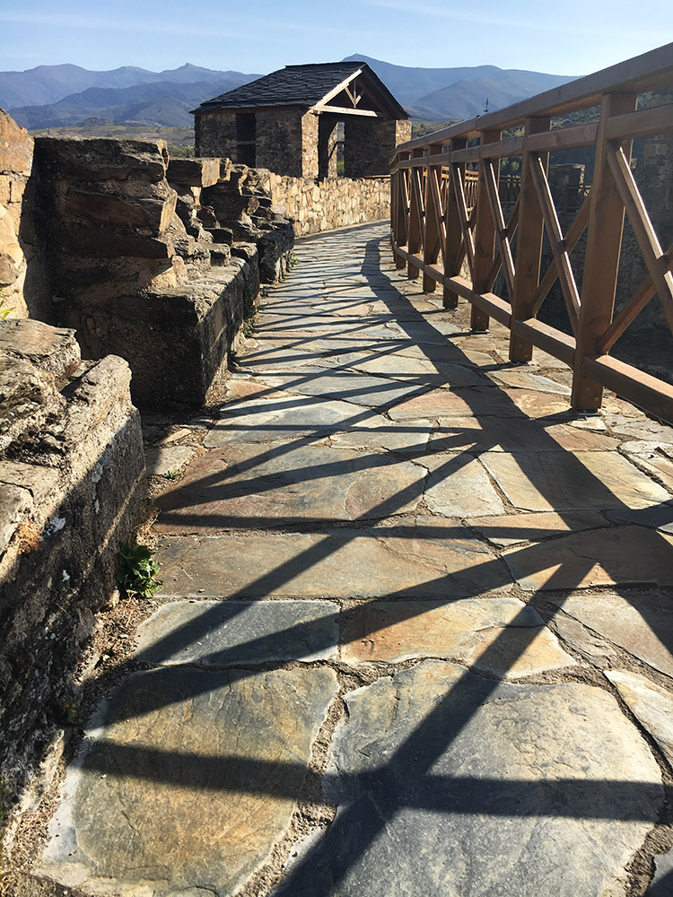 Camino28Sep2.jpg