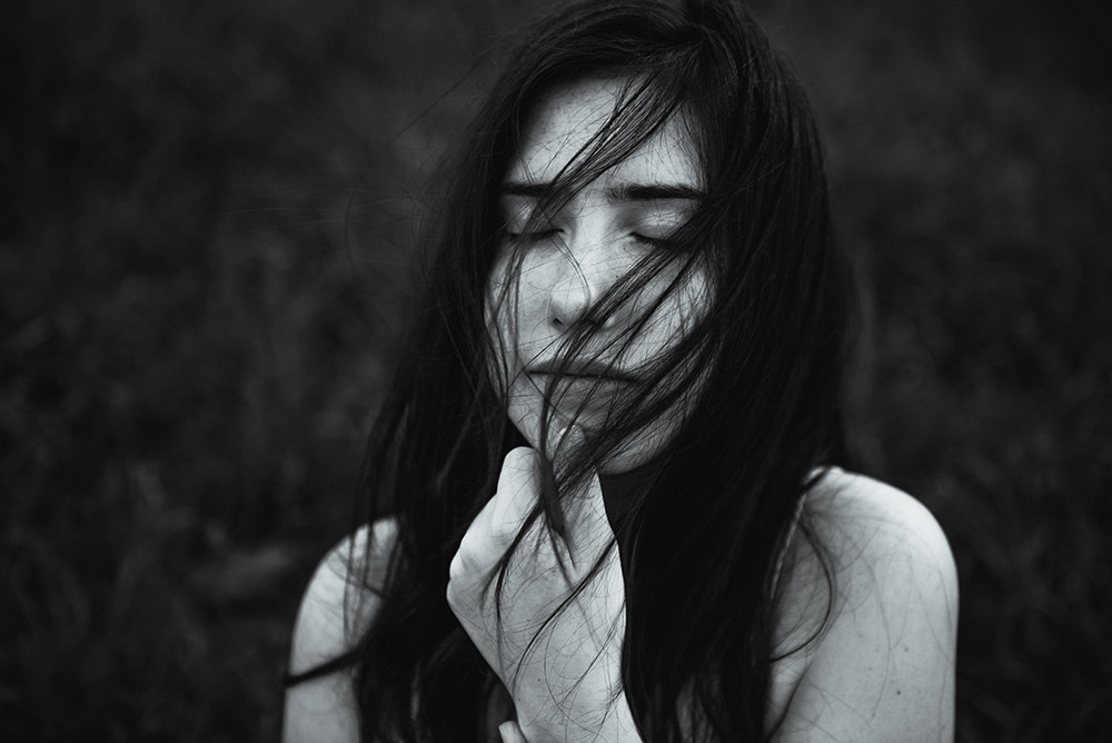 Photo Natalia Figueredo