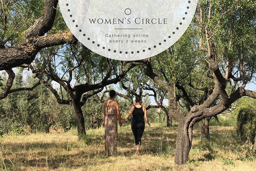 Circle-frontpage.jpg