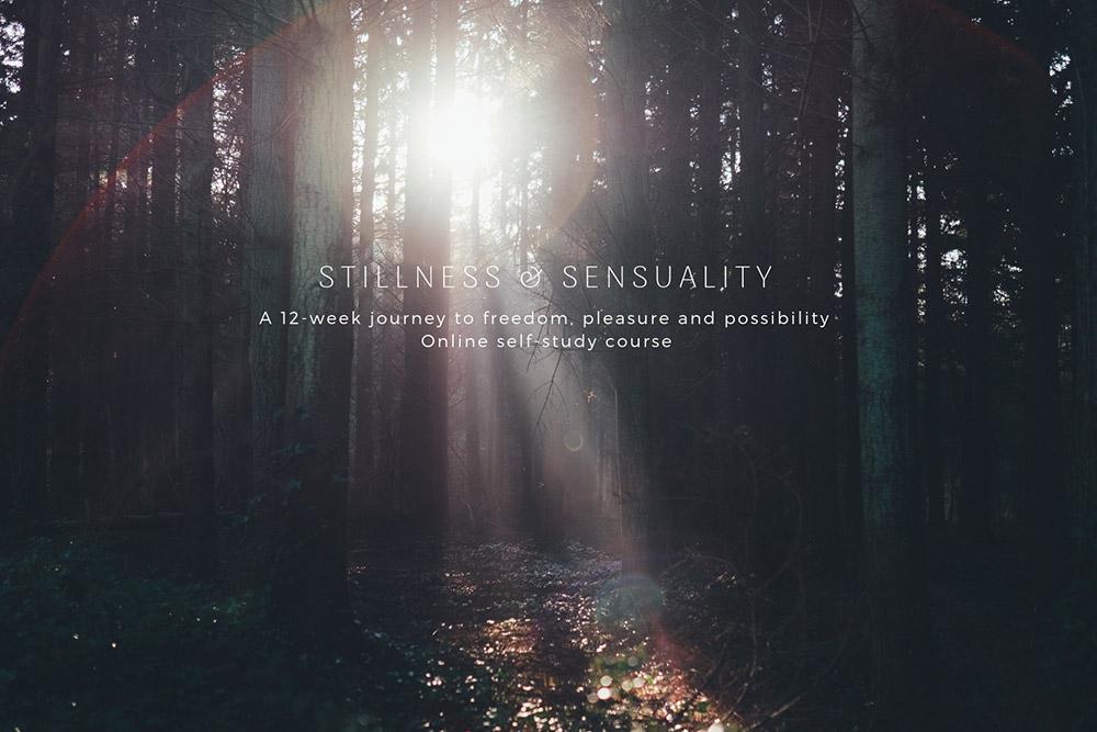 Stillness-Sensuality-online course.jpg