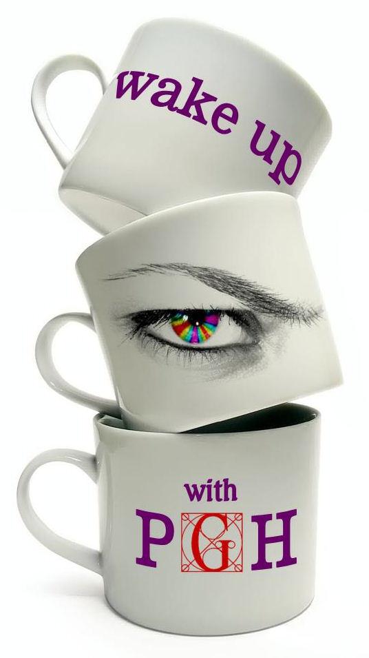 eye_mugs_wake_up.jpg