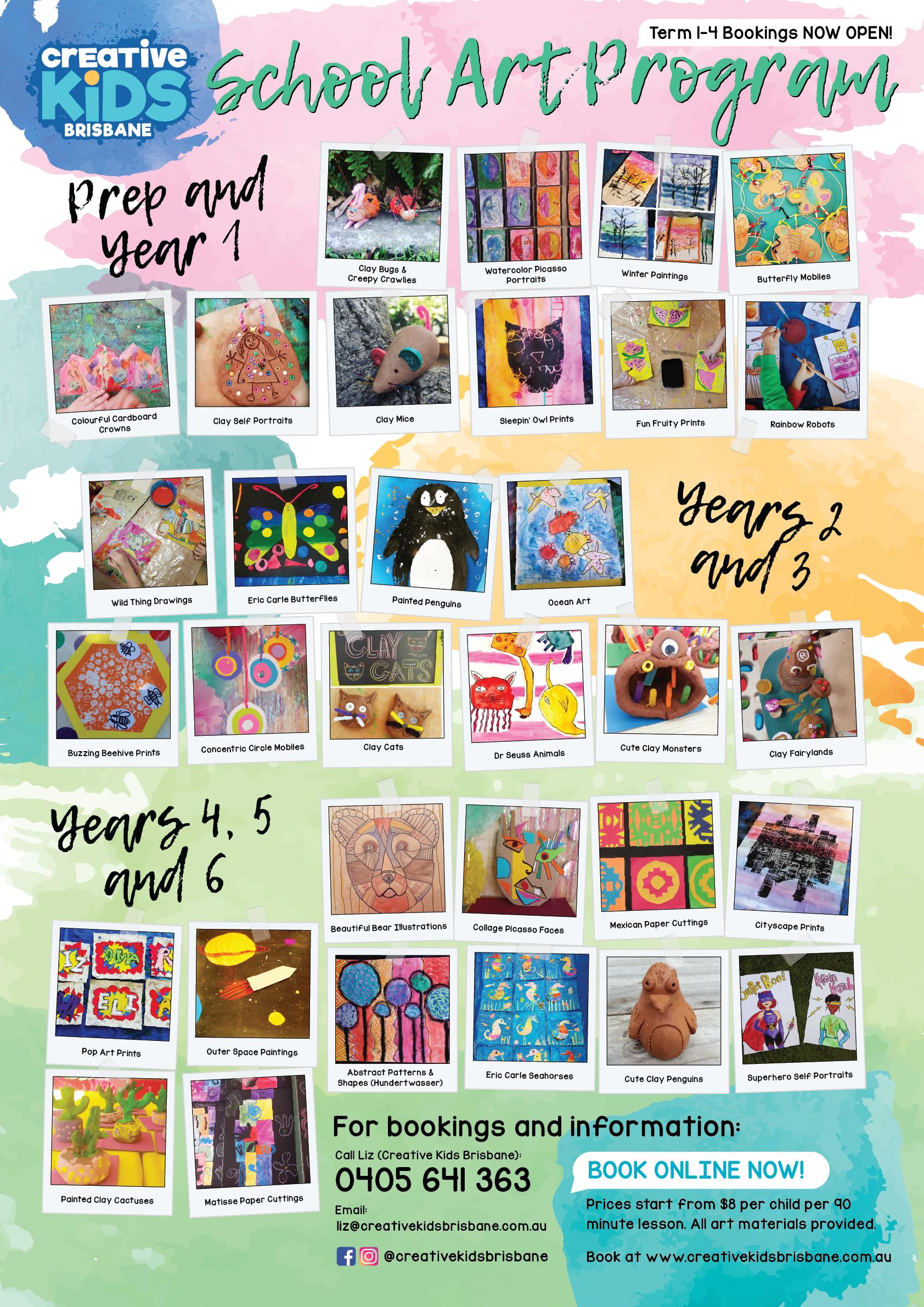 CKids School Art Program.png
