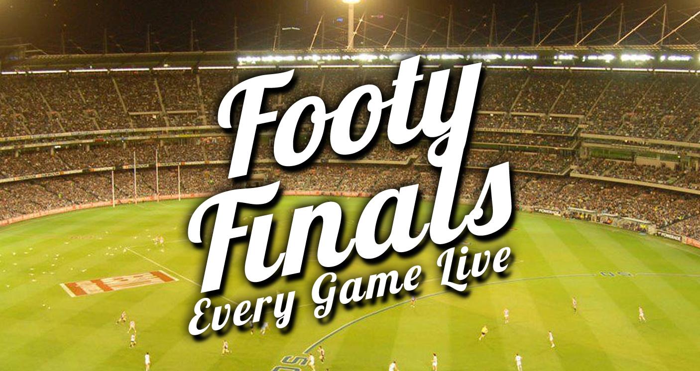 Footy Finals 2015.jpg