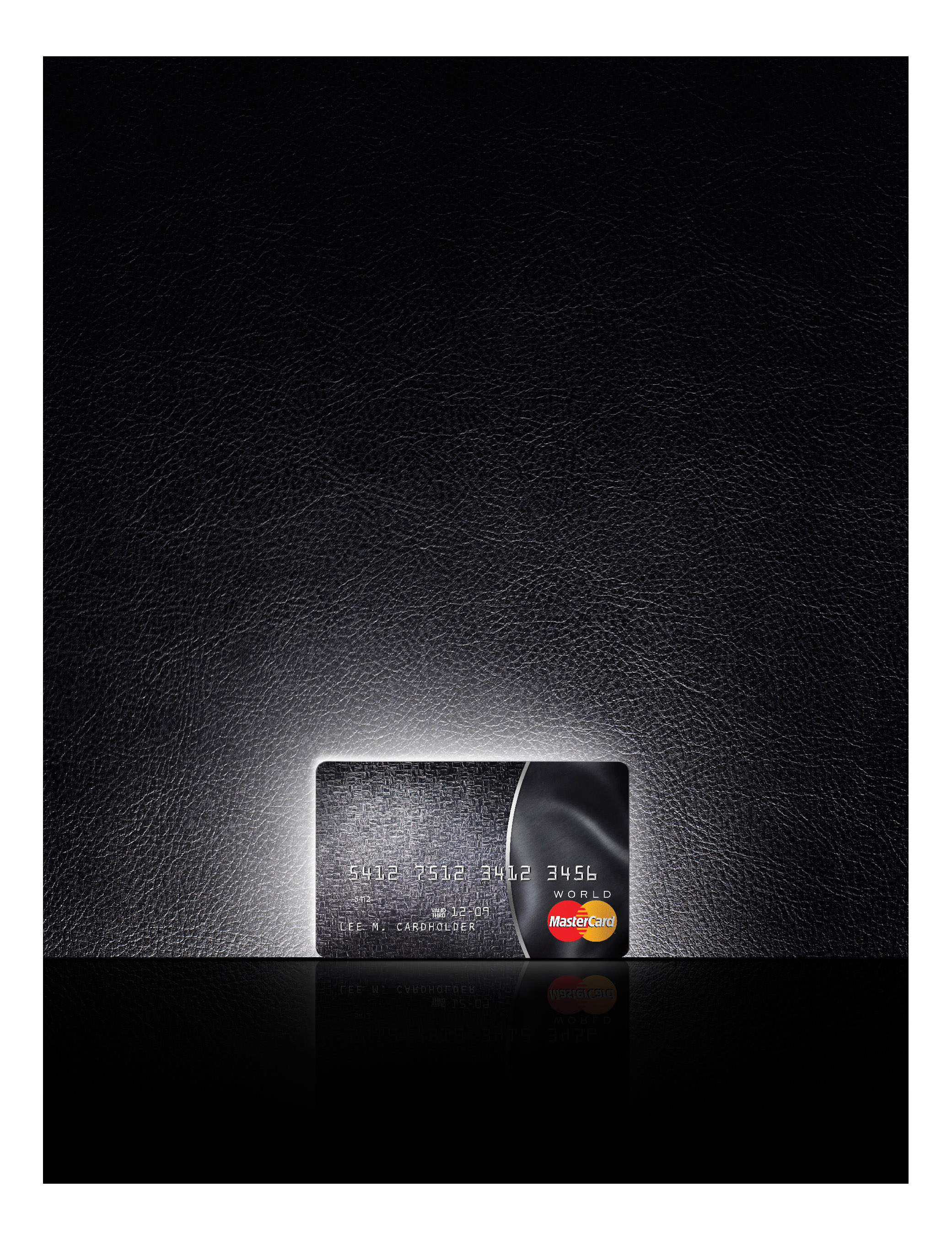 World Card_latest.jpg