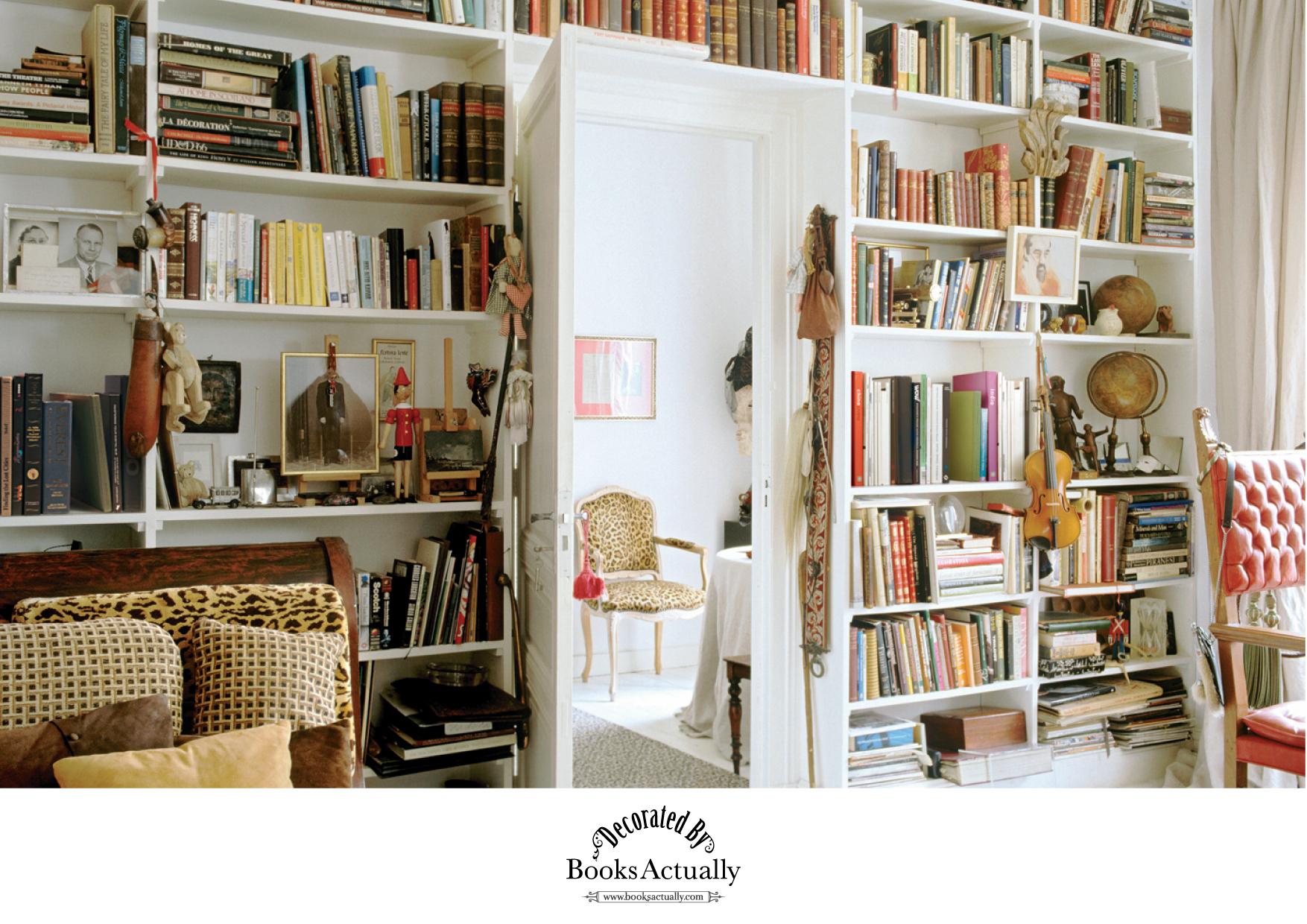 BooksActually-02.jpg