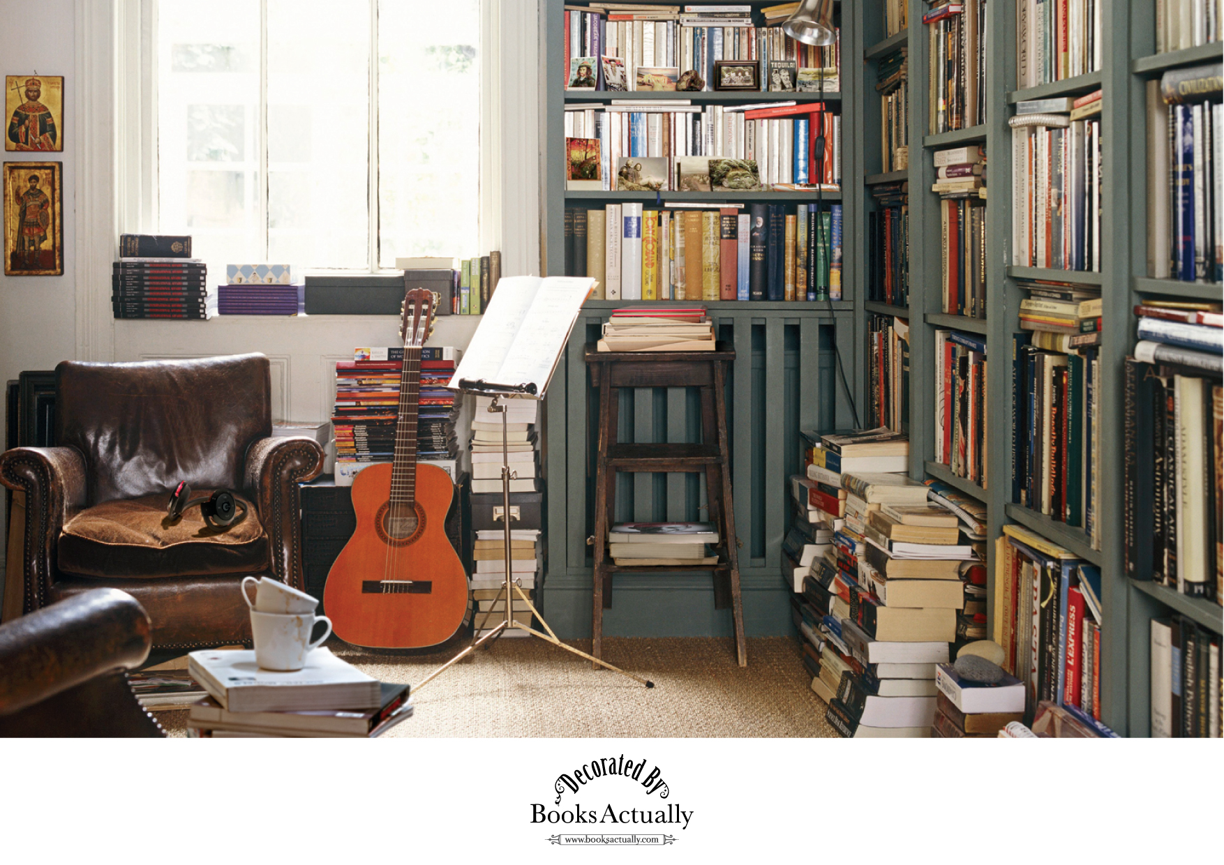 BooksActually-03.jpg