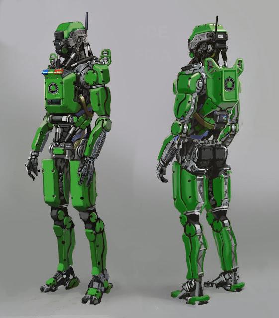 nanobot_05e.jpg