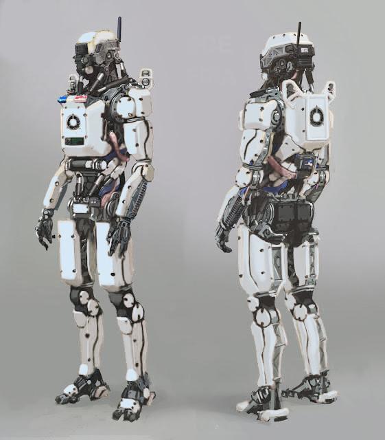 nanobot_05d.jpg