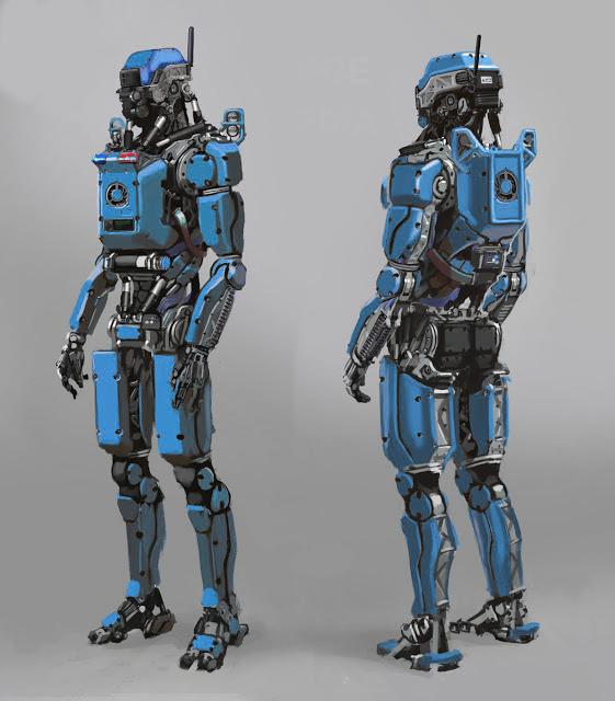 nanobot_05b.jpg