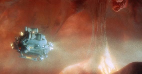 innner space movie2.png