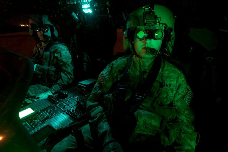 helo pilots night.jpg