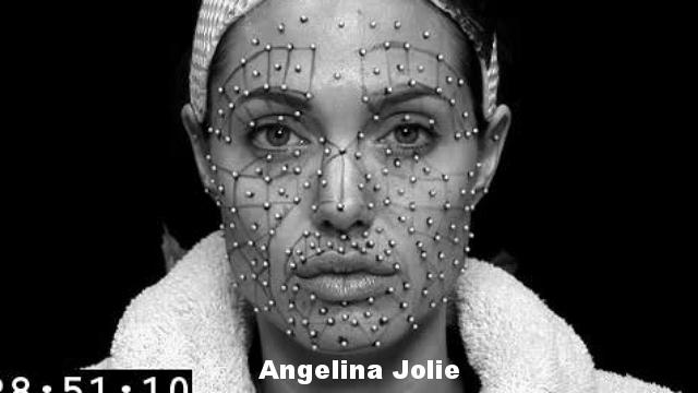 Angelina_Neutral_00.jpg