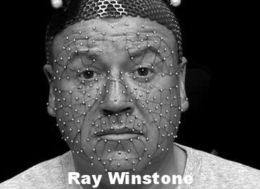 Ray_Inner_Brow_Raiser_01.jpg