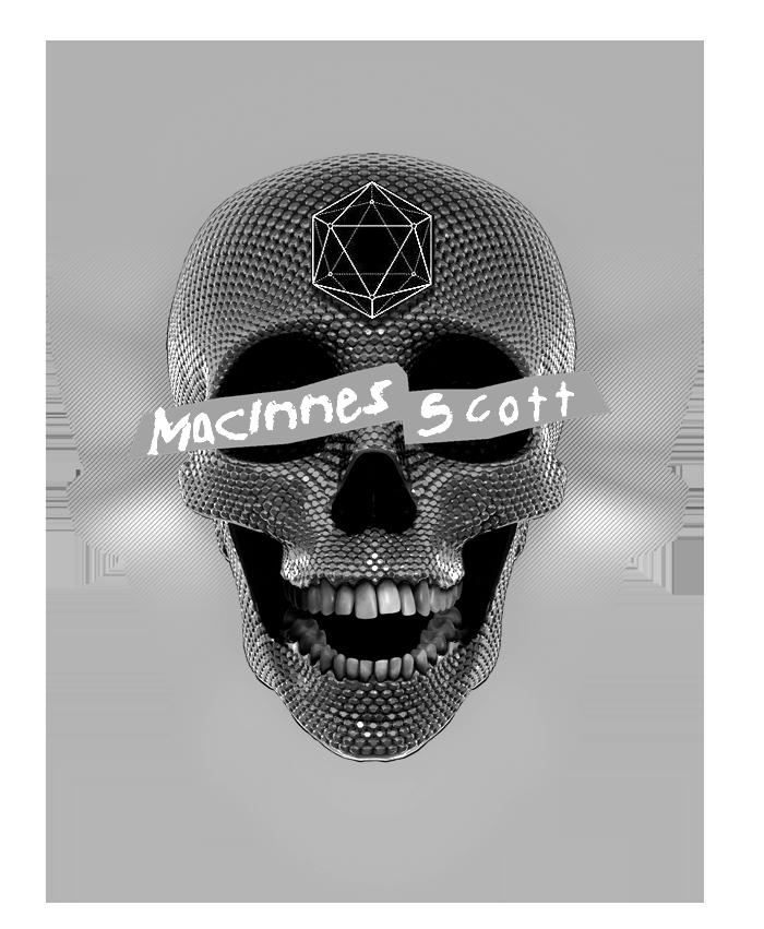 Skull_small_v011.png