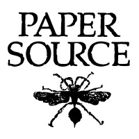 Paper-Source-Logo.jpg