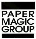 pmg_logo.jpg