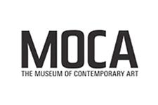 4-MOCA.png