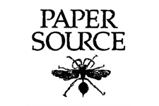6-Paper_Source.png