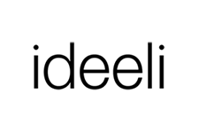 11_ideeli.png