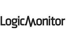 12-LogicMonitor.png