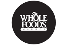 1-Whole_Foods.png