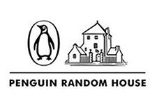 2-Penguin_Random_House.png