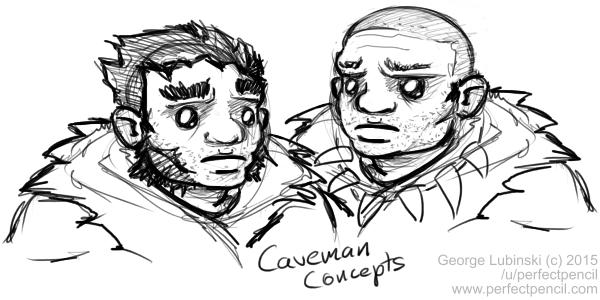 caveman_test.png