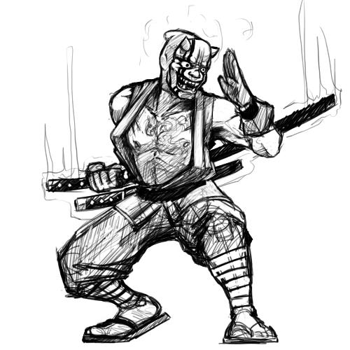 ninja_concept.png