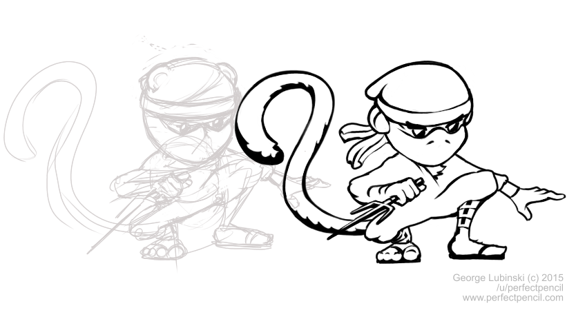 monkey_ninja.png
