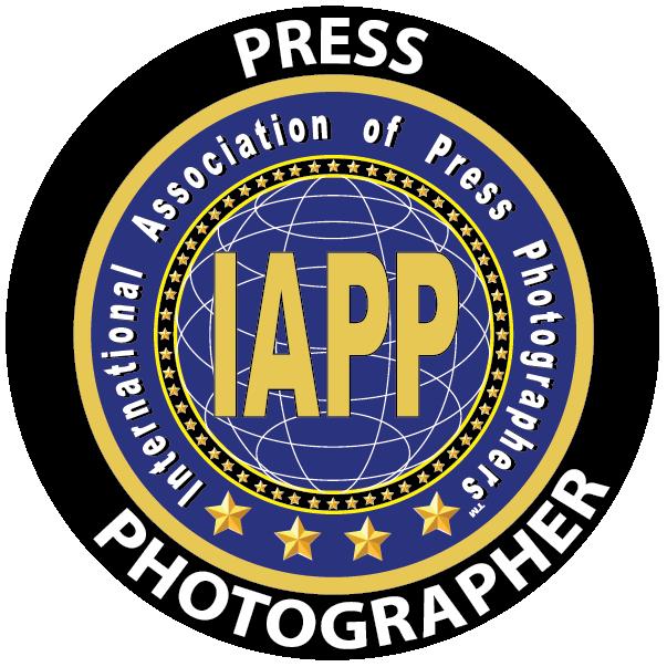 IAPP PRESS Black.png