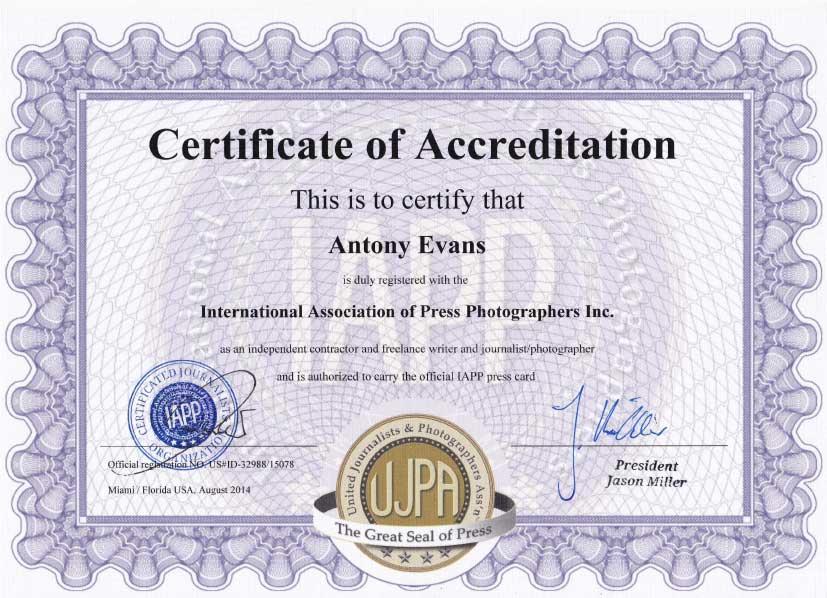 IAPP-Cert.jpg