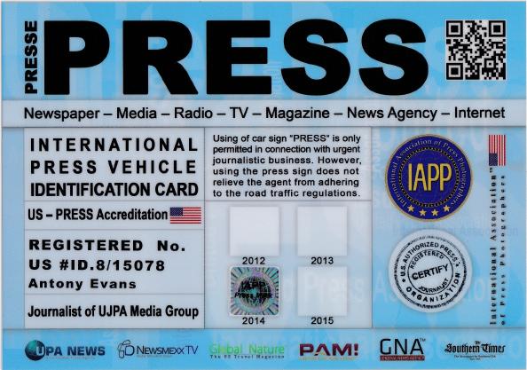 IAPP-Vehicle-Pass.jpg