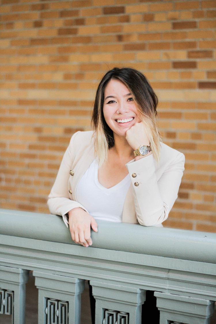 Director of Video Games: Cassie Reynoso