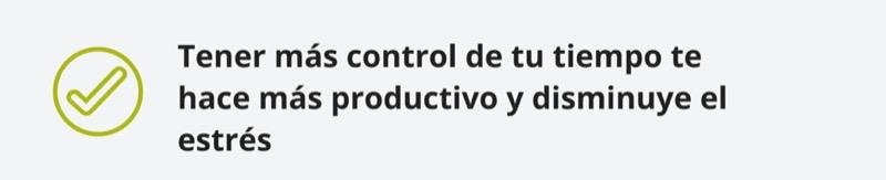 Tiempo-Libre-3.jpg