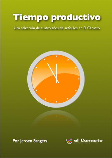 Tiempo-productivo.png