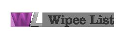 Wipe List