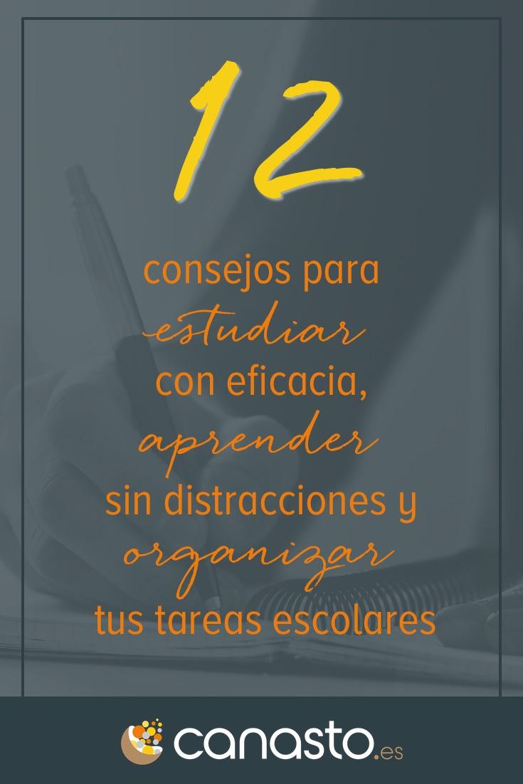 12-consejos-estudiar.jpg