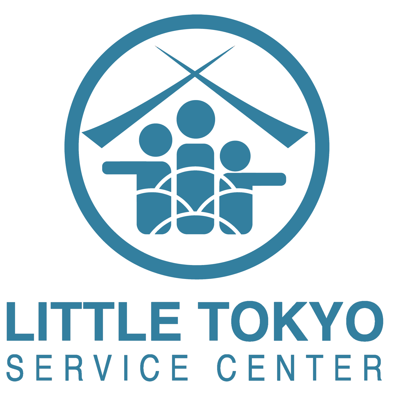 LTSC Logo.jpg