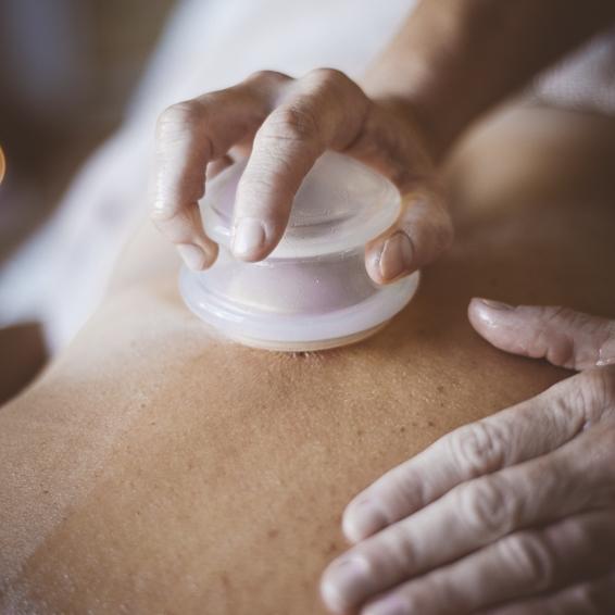 Santhi_Desa_massage-17.jpg