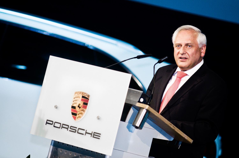 borisloehrer-kongresskonferenz-061.jpg