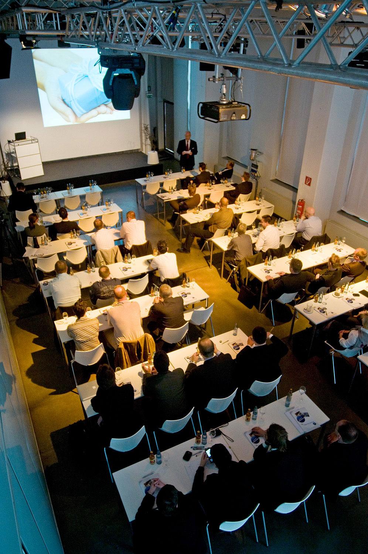 borisloehrer-kongresskonferenz-069.jpg