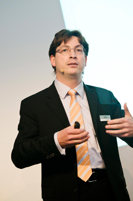 borisloehrer-kongresskonferenz-070.jpg