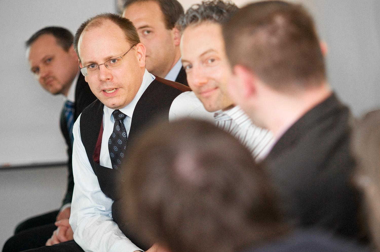 borisloehrer-kongresskonferenz-072.jpg