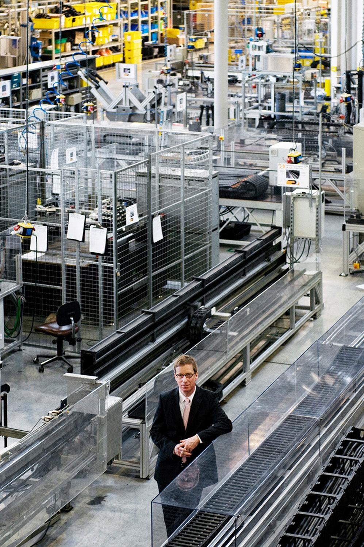 borisloehrer-business-michaelhuether-praesidentderdeutschenwirtschaft.jpg